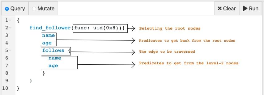 get_node_from_uid