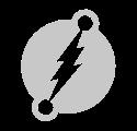 dgraph-icon